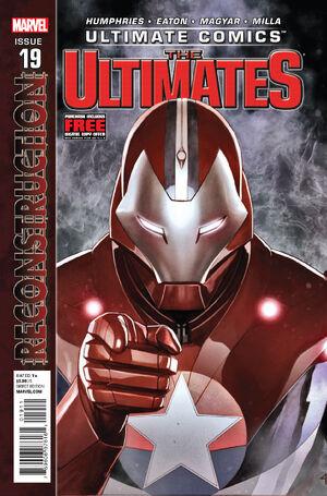 Ultimate Comics Ultimates Vol 1 19.jpg