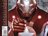 Ultimate Comics Ultimates Vol 1 19