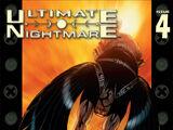 Ultimate Nightmare Vol 1 4