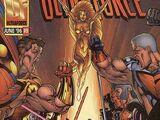 Ultraforce Vol 2 9