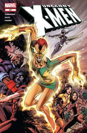 Uncanny X-Men Vol 1 457.jpg