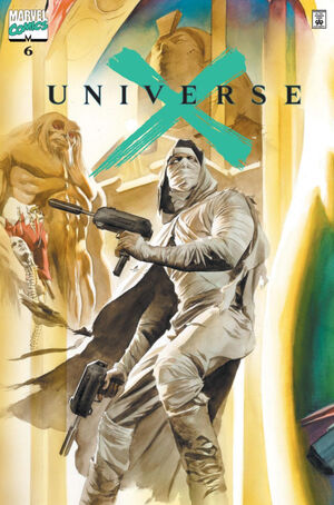 Universe X Vol 1 6.jpg
