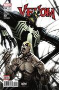 Venom Vol 1 154
