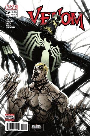 Venom Vol 1 154.jpg