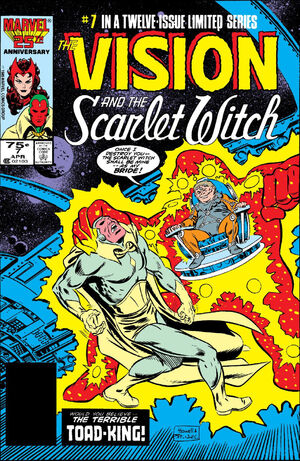 Vision and the Scarlet Witch Vol 2 7.jpg
