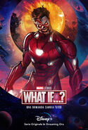 What If... poster 013
