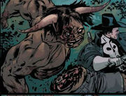 William Taurens (Earth-13264) from Age of Ultron vs. Marvel Zombies Vol 1 2 001.jpg