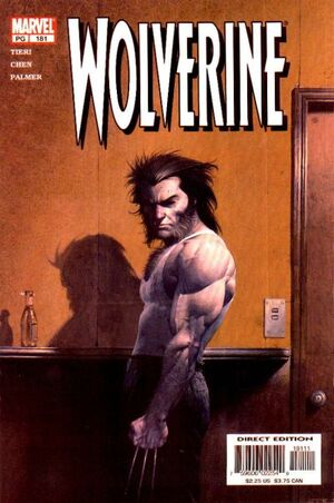 Wolverine Vol 2 181.jpg