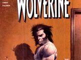 Wolverine Vol 2 181