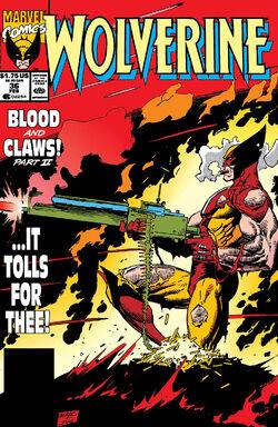 Wolverine Vol 2 36.jpg