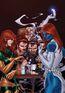 Wolverine Weapon X Vol 1 10 Textless.jpg