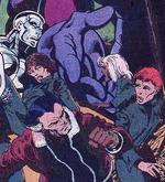 X-Men (Earth-811)