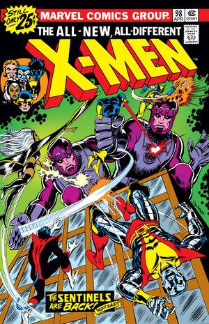 X-Men Vol 1 98.jpg