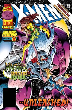 X-Men Vol 2 56.jpg