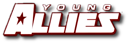 Young Allies (2011) Logo.png