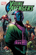 Young Avengers Vol 1 4