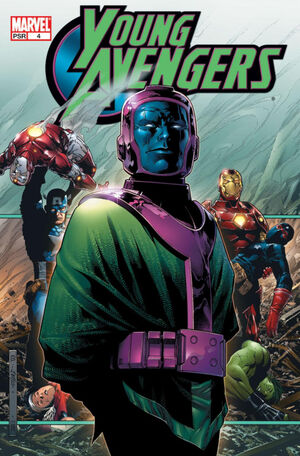 Young Avengers Vol 1 4.jpg