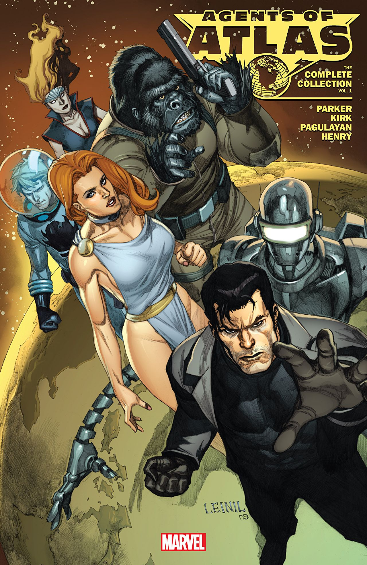 Agents of Atlas The Complete Collection Vol 1 1.jpg