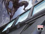 Alien Vol 1 6