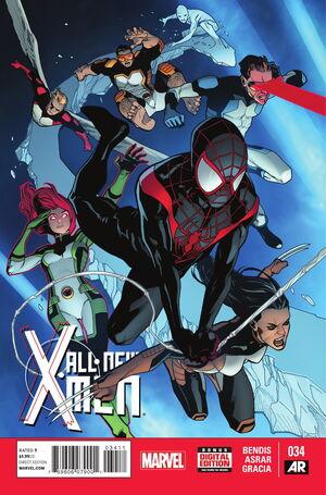 All-New X-Men Vol 1 34.jpg