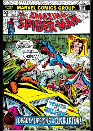 Amazing Spider-Man Vol 1 117.jpg