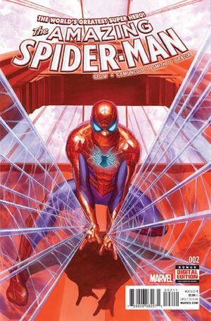 Amazing Spider-Man Vol 4 2.jpg