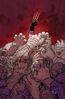 Amazing X-Men Vol 2 8 Textless.jpg
