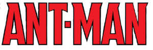 Ant-Man Vol 2 Logo.png