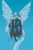 Astonishing X-Men Vol 3 65 Textless.jpg