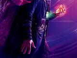 Stephen Strange (Earth-199999)