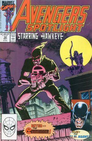 Avengers Spotlight Vol 1 32.jpg