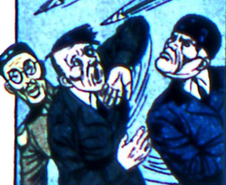 Axis (WWII) from U.S.A. Comics Vol 1 5 0001.png