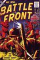 Battlefront Vol 1 44