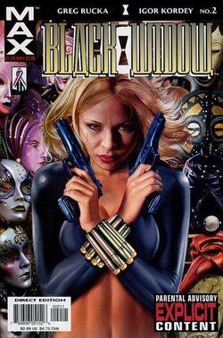 Black Widow Pale Little Spider Vol 1 2.jpg