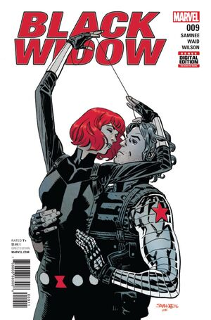 Black Widow Vol 6 9.jpg