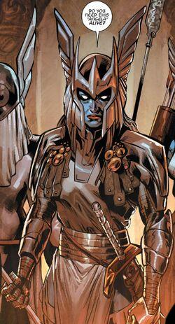 Brün (Earth-616) from Angela Asgard's Assassin Vol 1 3 001.jpg