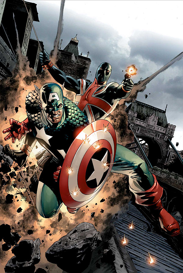 Captain America Vol 5 19 Textless.jpg