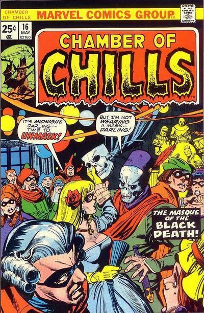 Chamber of Chills Vol 1 16