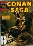 Conan Saga Vol 1 63