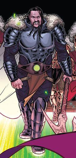 Cul Borson (Earth-616) from Mighty Thor Vol 3 1 001.jpg