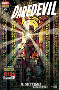 Daredevil (IT) Vol 5 13