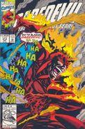 Daredevil Vol 1 313