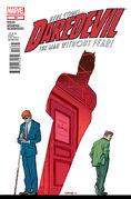 Daredevil Vol 3 16