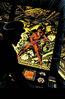 Daredevil Vol 3 34 Textless.jpg