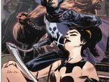 Lethal Legion (Grim Reaper) (Earth-616)