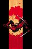 Deadpool & the Mercs for Money Vol 1 4 Textless.jpg