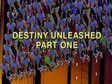 Spider-Man: Unlimited (animated series) Season 1 13