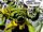 Dick Chalker (Earth-616)