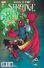 Doctor Strange Vol 1 390 Deadpool Variant