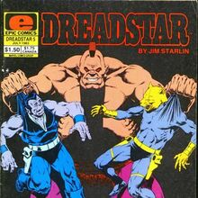 Dreadstar Vol 1 5.jpg